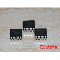 Cheap LED driver IC Non-isolate driver IC for LED-RM9282D for sale