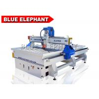 Quality 3000 * 1500 Multifunction CNC Router Machine Air Cooling Spindle  For Woodworking wholesale