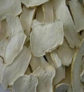 Quality Dehydrated Horseradish Slices,Granules,Horseradish Powder wholesale