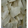 Buy cheap Dehydrated Horseradish Slices,Granules,Horseradish Powder from wholesalers
