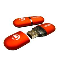 China Promotion keychain usb hard disk on sale