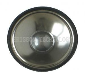 Quality 51mm 8 ohm 8w tweeter speaker neodymium with full range , Bluetooth wholesale