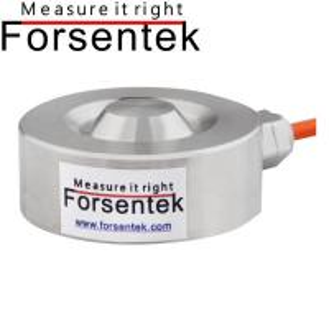 Quality Compression load cell 500kg compression force sensor 5KN wholesale