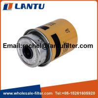 China diesel fuel filter water separator 32/925869 FS19992 WK8139 SFC-4302 33659 32925869 on sale