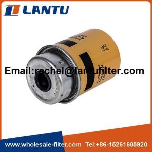 Quality diesel fuel filter water separator 32/925869 FS19992 WK8139 SFC-4302 33659 32925869 wholesale