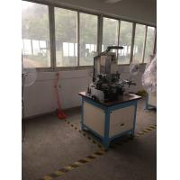Quality 1800W Ultrasonic Label Automatic Labeling Machine Manufacturers With Folding And Sealing wholesale