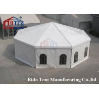 Buy cheap 20x40 Or 40x40 Pagoda Party Tent For Outdoor Activities And Great Shows from wholesalers