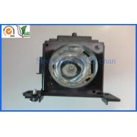 China 180W Viewsonic Projector Lamp , Replacement Genuine Projector Lamp on sale
