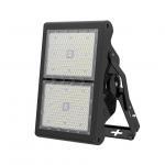 Quality IP66 LED Stadium Flood Light / 500W Outside Industrial LED Lights wholesale