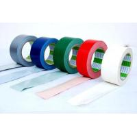 Buy cheap Cloth Duct Tape from wholesalers