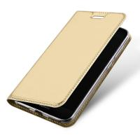 Cheap Mini Gold Huawei Phone Cases Protection Huawei P9 Lite Leather Case With Card for sale