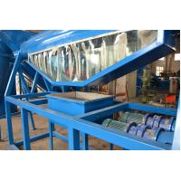 Quality Waste PP/PE Films Recycling Machine wholesale