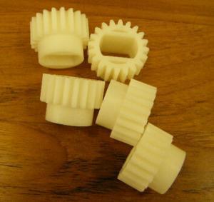 Quality Fuji 550/570 minilab gear 327D1060873 / 327D1060873A / F327D1060873A wholesale