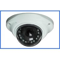 Quality 25m - 30m IR Distance Fisheye 180° IP CCTV Camera 1.3 Megapixel CMOS H.264 ONVIF 2.0 wholesale