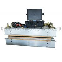 China Fractured Conveyor Belt Jointing Machine Jointing Tool on sale