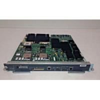 Quality Cisco WS-SUP720-3BXL Core Gigabit Engine wholesale