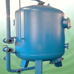 Quality Efficient Activated carbon filter wholesale