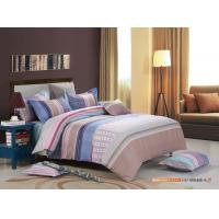 Quality Ce Certificated Bohemian Style Elegant Bedding Sets  , Toddler 4 Piece Bedding Set wholesale