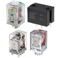 Quality ASSR-1510-003E,High Current, Solid State Relay (Photo MOSFET), 60V/1.0A/0.5ohm wholesale