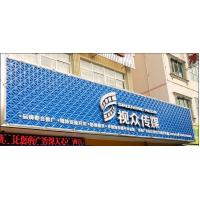 Quality Exterior Metalic Vein 3D Wall Coverings Gypsum Outdoor 3D Wallpaper for Wall Decor wholesale