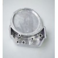 China FUTA Base DIY Aluminum Casting Molds on sale