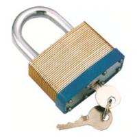 China high security padlocks uk, hight quality products padlock, electrical lockout devices on sale