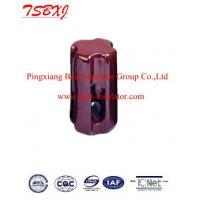 Buy cheap stay insulator from wholesalers