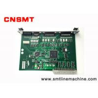 Quality SM411 431 TWIN servo board J91741012A SM411_TWIN_SERVO board wholesale