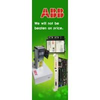 China ABB 57330001-N DSMC 110 Floppy disk controller on sale