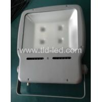 Quality 200watt High Lumen Outdoor Led Flood Lights For Storage Room , Public wholesale