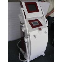 Quality 2000W Elight IPL RF Cavitation For Pigmention, Speckle Removal Beauty Equipment wholesale