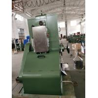 China Washing Powder Press Machine , Disinfection Powder Tablet Forming Machine on sale