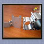Quality Aluminum Profile wholesale