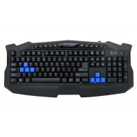 Quality Custom K304 Gaming Computer Keyboard , Fastest Gaming Laptop Keyboard wholesale