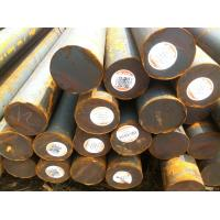 Quality Hot Rolled Free Cutting Steel S45C Carbon Steel Round Bar Dia 10mm-330mm wholesale