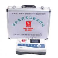 China diabetes therapy instruments on sale