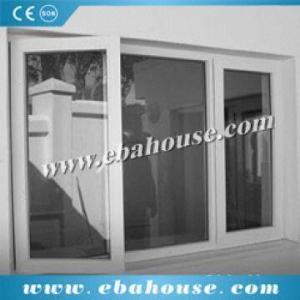 Quality aluminum casement window;opening window wholesale