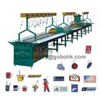 China China Automatic pvc floor production line on sale