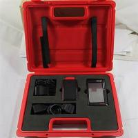 China Professional Launch X431 Diagun Scanner Auto Diagnostic Tools on sale