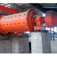 Quality 2020 High Quality Wet And Dryer Grinder Ball Mill For Sale/ball mill grinding machine wholesale