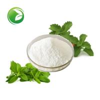 China wholesale stevia sweet leaf powder for canned fruit stevia sweet powder on sale