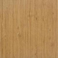 Quality Rustic Floor Tiles  (FH-TR15) wholesale