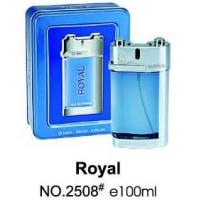 Quality perfume for men wholesale
