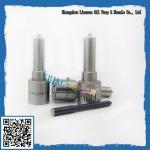 Quality common rail injector nozzle torque DLLA 144P 1417; Bosch common rail injector nozzle wholesale