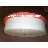 Quality GOOD QUALITY AIR COMPRESSOR AIR FILTER 1621138900 wholesale