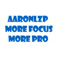 AARONLZP CO., LIMITED