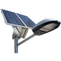 China china Solar Street Lights, Solar Street led Lights china manufacturer on sale
