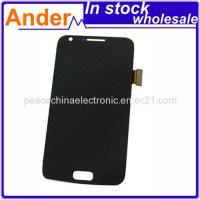 Quality LCD +Touch Screen for Samsung Galaxy S II Duos I929 wholesale