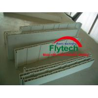Quality PVC WINDOWSILL MAKING MACHINE / PVC PROFILE EQUIPMENT / PVC WINDOWSILL PROFILE PRODUCTION LINE wholesale
