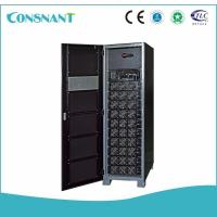 Quality Large Data Uninterruptible Power Industrial UPS Systems Supply Self - Diagnosis High Capacity wholesale